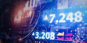 Acleweb Analisi prezzi